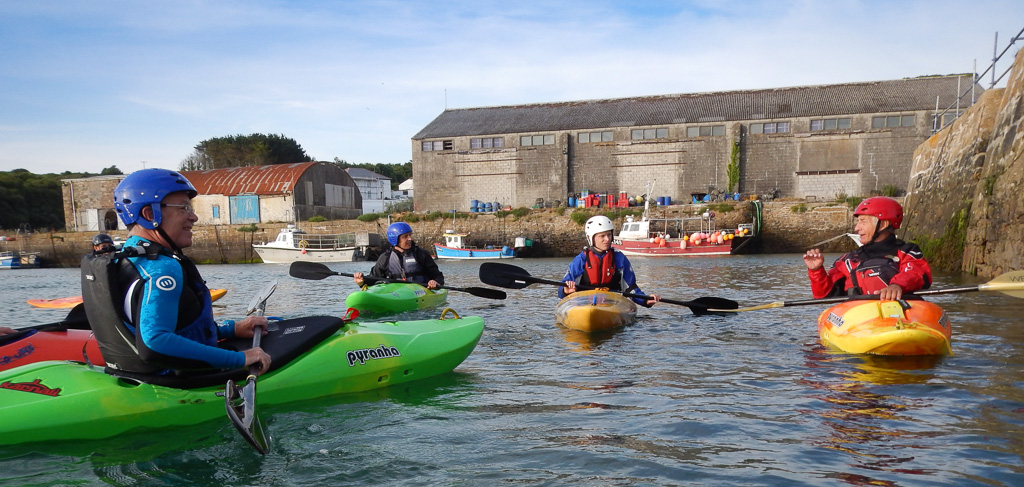 teaching_kayaking_in_hayle_harbourDSCN0069_1024