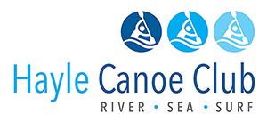 Hayle Canoe Club